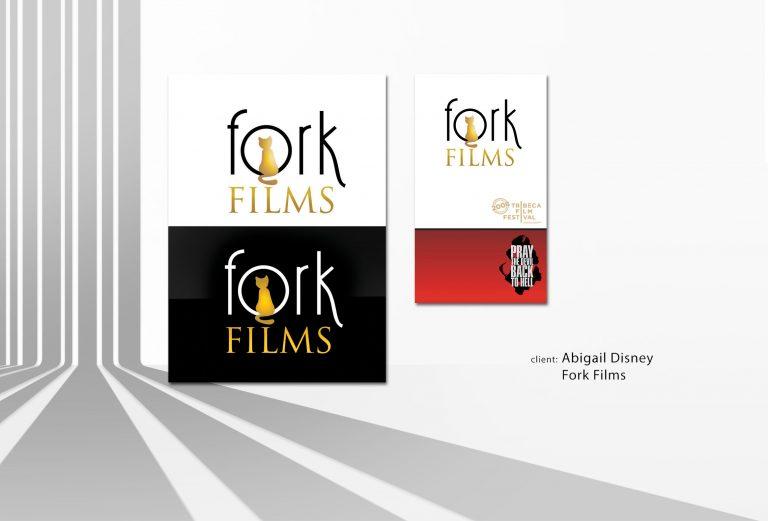 Logo-Fork